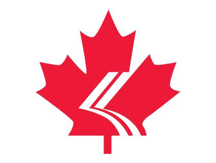 kenwal-canada-logo